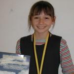 Lenna Schmid