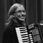 Sibylle Klöckner