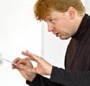 Volker Rausenberger