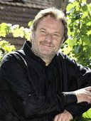 Wolfgang Pfeffer