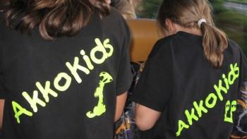 AkkoKids