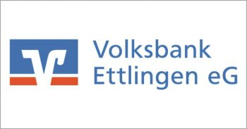 Volksbank Ettlingen eG