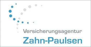 Versicherungsagentur Zahn-Paulsen
