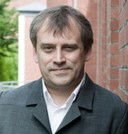 Stefan Hippe