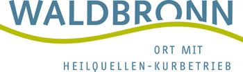 Waldbronn-Tourismus-Logo