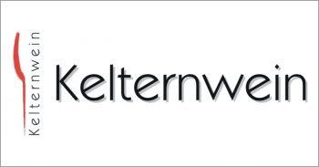 Kelternwein